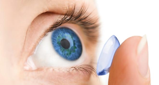 Koliko su zaista bezbedna kontaktna sočiva?