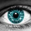 Šta je astigmatizam i kako se ispravlja?