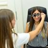 Da li se laserskim skidanjem dioptrije može ukloniti astigmatizam?