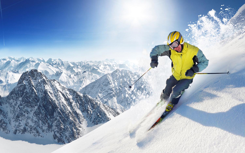 Sport i lasersko skidanje dioptrije
